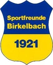 Logo Sportverein Birkelbach